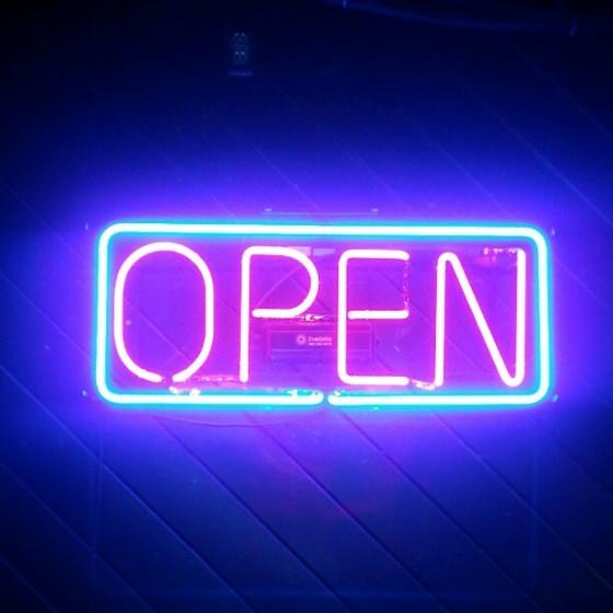 open-brighton-bar-01-11-13-e1358784316425