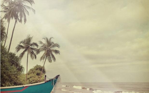 Preview_Vintage_Beach-620x390