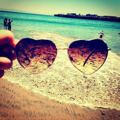 sea-sunglasses-beach-summer-Favim.com-802720