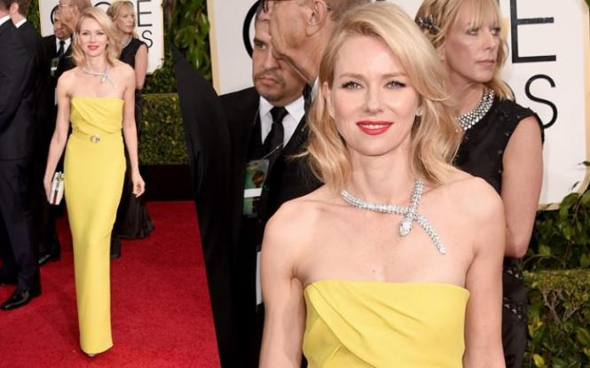 golden-globes-2015-red-carpet-naomi-watts