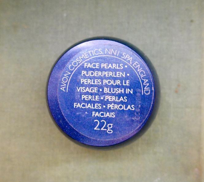 P1040116